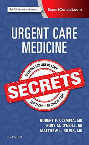 10 best medical books urgent care for 2020