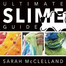 Ultimate Slime Guide
