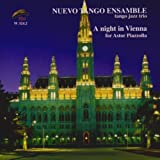 A Night in Vienna [Piazzolla]