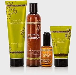doTERRA - Salon Essentials Hair Care System