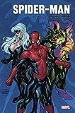 Spider-Man par Millar et Dodson