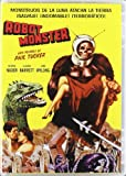 Robot Monster (V.O.S.) [Import]