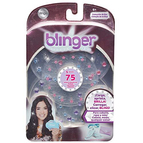 Blinger Recambios Jewel Pack (BIZAK 63228504)