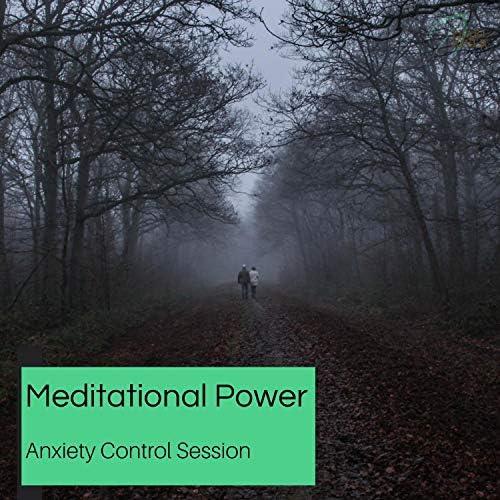 Serenity Calls, Ambient 11, Amba Ghosh, Hridya Chintan, Placid Winds, The Inner Chord, Loner Wolf, Mystical Guide, Radhey Shayam, Dr. Bendict Nervo, Zen Town, Sanct Devotional Club, NiEL OMa, Yogsutra Relaxation Co, Durga Khanna, Ultra Healing, Moist Soul, Calling Lata, Sampoorana Ananda, Shakti - The Power of Inner Peace, Liquid Ambiance, PuRe Alphaas, Spiritual Sound Clubb, Ambient Mantra & Nayar Mukharjee
