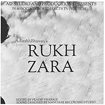 Rukh Zara