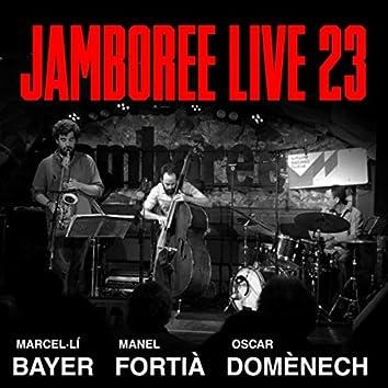 Jamboree Live 23