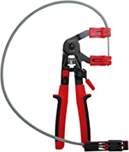 Mayhew MAY28680 Professional Clamp Pliers