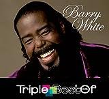 Triple Best Of von Barry White
