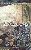 Panarea 1942 (ovvero tutto quel che è sfuggito) (Italian Edition)
