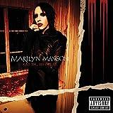 Eat Me, Drink Me von Marilyn Manson