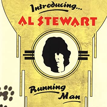 Running Man - Introducing... Al Stewart