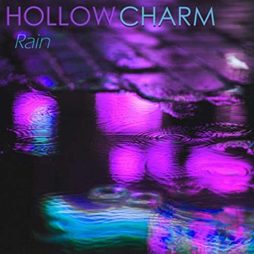 Hollow Charm