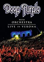 Live in Verona [DVD] [Import]