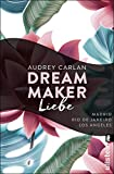 Dream Maker - Liebe (The Dream Maker, Band 4)