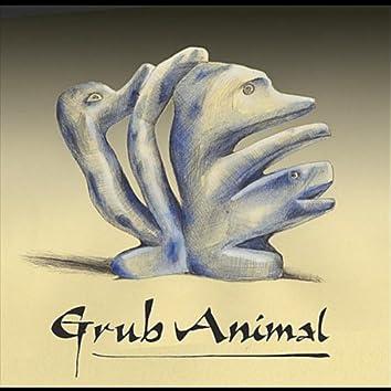 GRUB ANIMAL