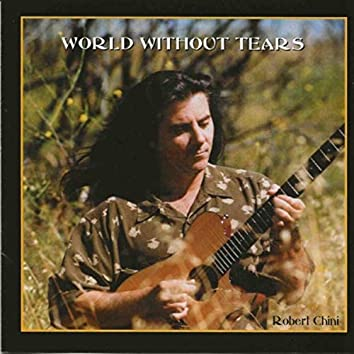 World Without Tears