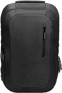 インケース (Incase) Nylon Backpack ビジネスリュック バックパック ビジネスバッグ メンズ INBP100514 37193019