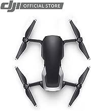 dji mavic air aerial camera