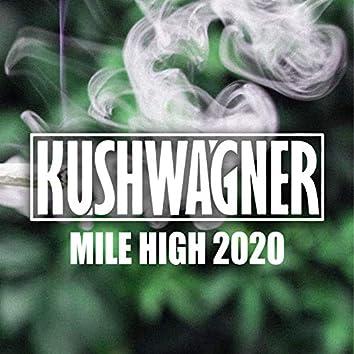 Mile High 2020