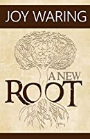 A New Root