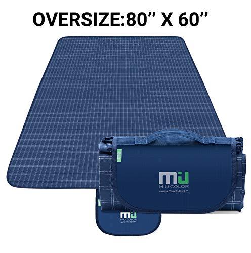 cuadro 80x60 fabricante MIU COLOR