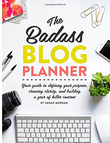 best-books-about-blogging-in-2020
