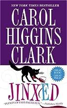 Jinxed (Regan Reilly Mysteries, #6)