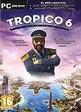 Tropico 6 : El Prez Edition