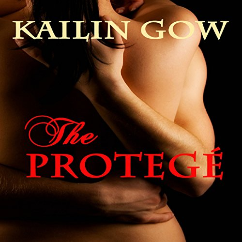The Protege cover art