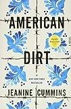 Image of American Dirt (Oprah's Book Club): A Novel