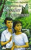 Apremont 01 - Sur les Traces du Chevalier d Apremont