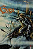 Gorn - Les yeux de brume