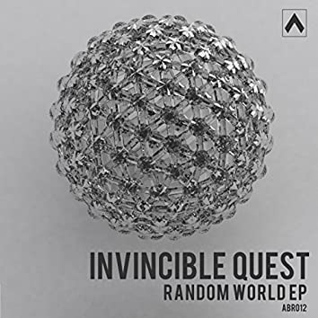 Random World