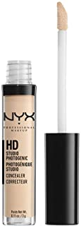 NYX Cosmetics Concealer Wand، Fair، 0.11-Ounce