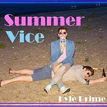 Summer Vice