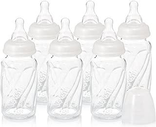 Best baby bottle lot Reviews