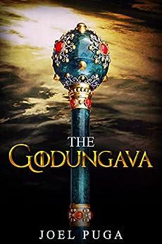 The Godungava by [Joel Puga]