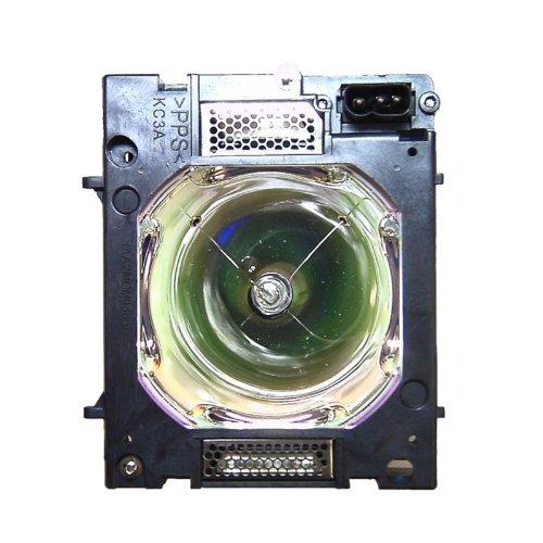 Diamond Lámpara LV-LP29 / 2542B001AA para CANON Proyector con un Osram bulbo dentro de chasis