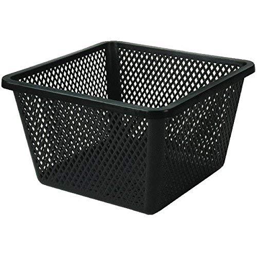 PONDMASTER POND PLANTAINTER 3760 Square Plant Basket
