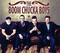 Boom Chucka Boys