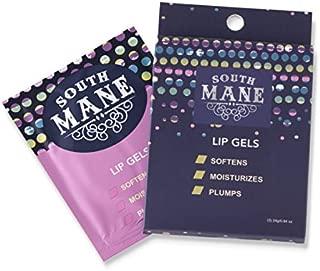 South Mane Lip Gel (3 Pack)