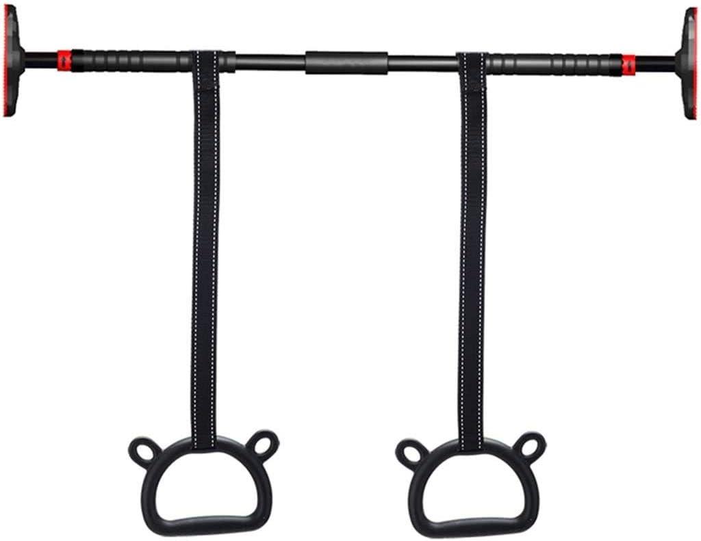 XDDWD Department store Door Ranking TOP5 Horizontal bar Pull-Fitness Indoor Multi-Functional
