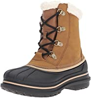Crocs AllCast II Boot, Bottes Homme