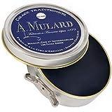 A.Mulard Traditionnel - Producto de reparación de Zapatos, Color Azul, Talla Talla única