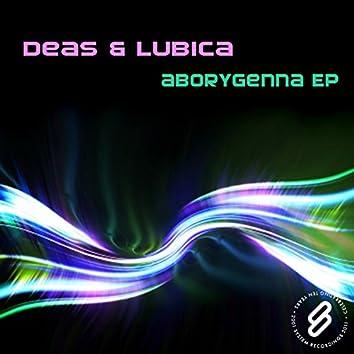 Aborygenna EP