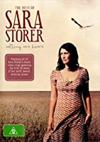 Best of Sara Storer [DVD] [Import]