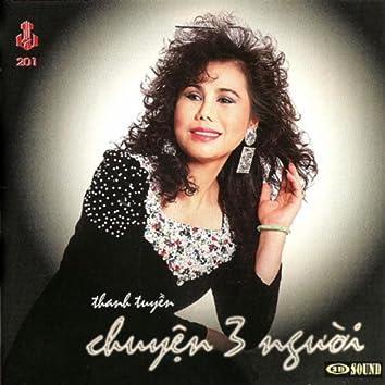 Chuyen Ba Nguoi