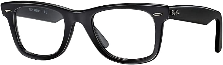 Best ray ban custom glasses Reviews