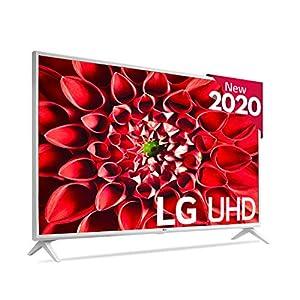 LG 49UN73906LE - Smart TV 4K UHD 123 cm (49