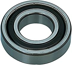 Skf 608-2RSHC3 Single Row Ball Bearing